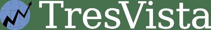 04-tres-vista-logo-resizedwht