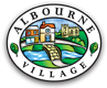 516 Albourne_Village logo test db sync main db