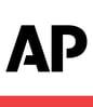 AP_Primary-Logo_CMYK