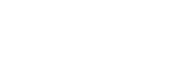 AWS-DataRama-logo-white