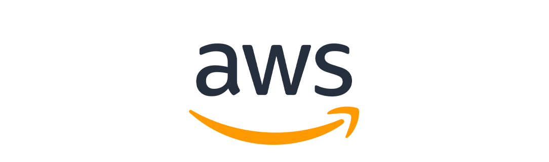 AWS-fit-logo