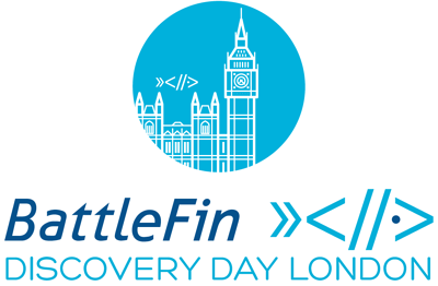 BF-london-logo-blue rectangle-1