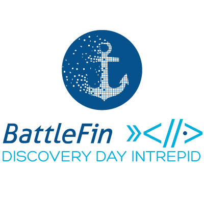 BattleFin-DD-LOGOS-Intrepid.png