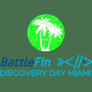 BattleFin-DD-LOGOS-Miami green 1000x1000.png