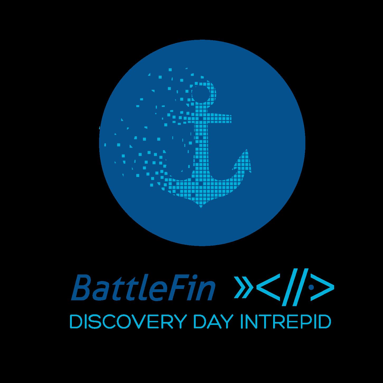 BattleFin-DD-Logo-Intrepid.png