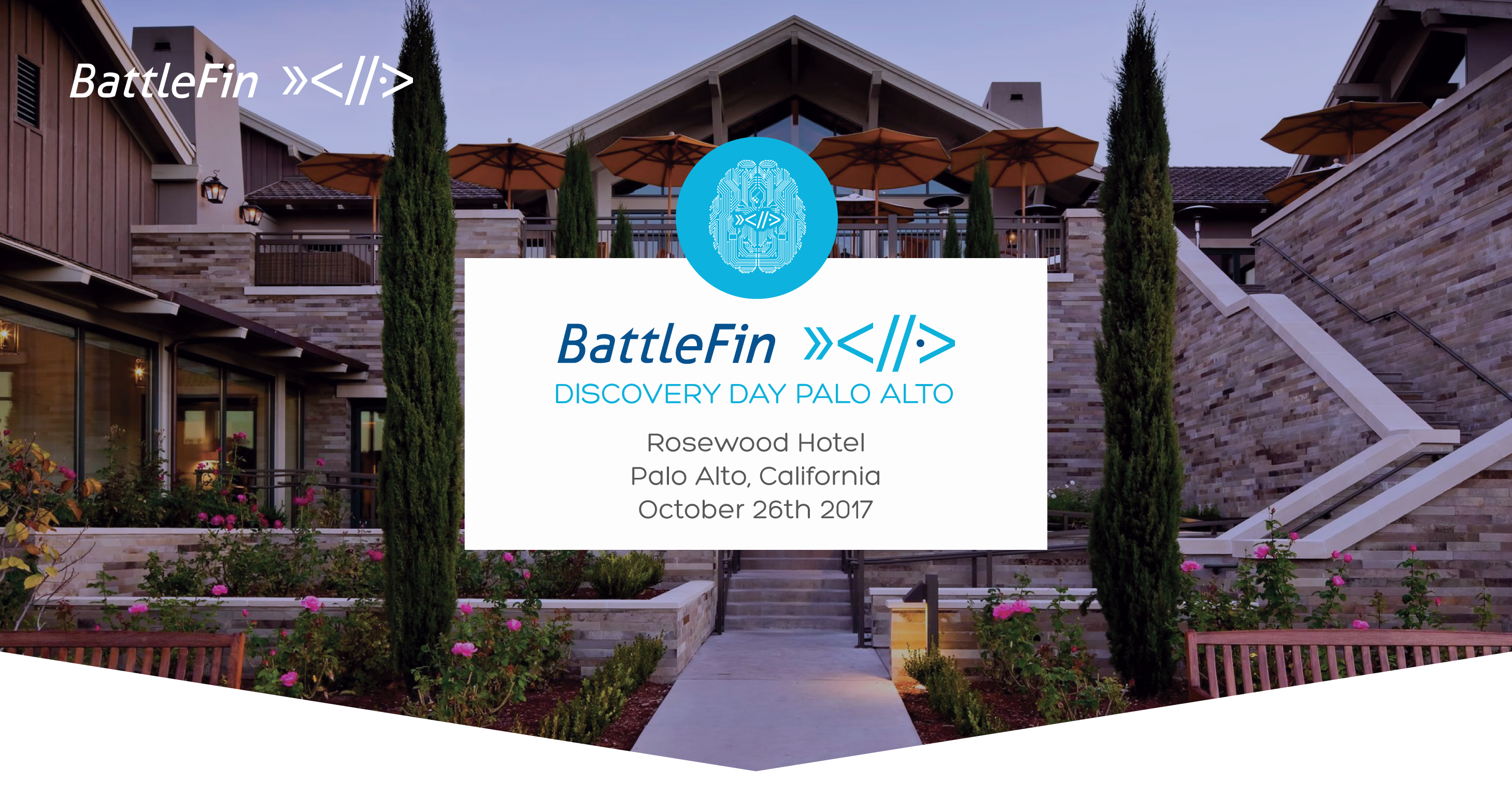 BattleFin-Palo Alto Header -GRAPHICS-03.png
