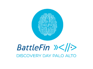 BattleFin-Palo Alto-GRAPHICS-01 with battlefin fish.png