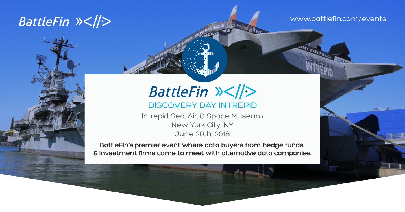 BattleFin-header_intrepid-2018-2.png
