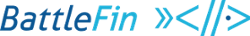 battlefin-logo-2