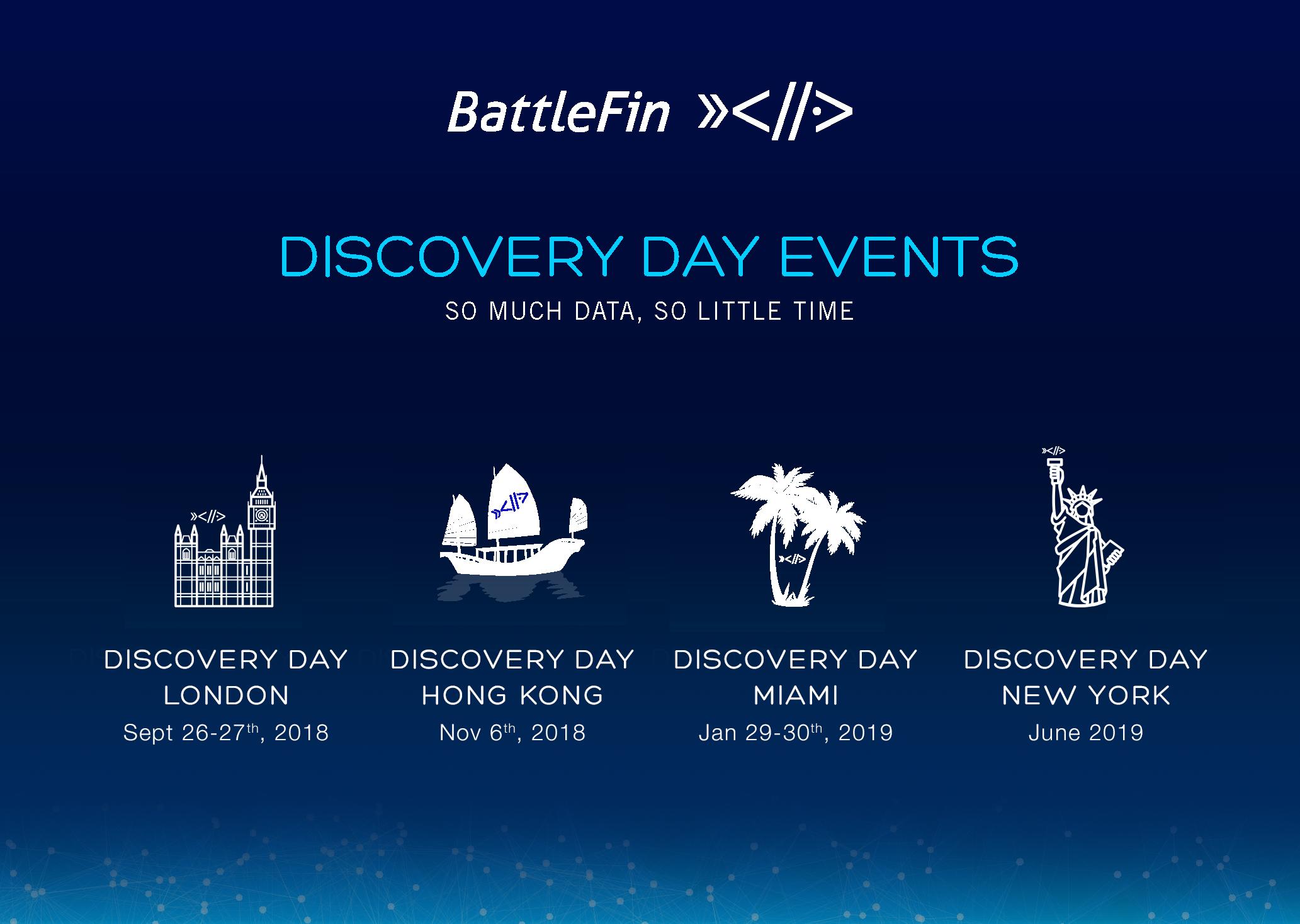 Battlefin-4events-postcard-2018-3.png