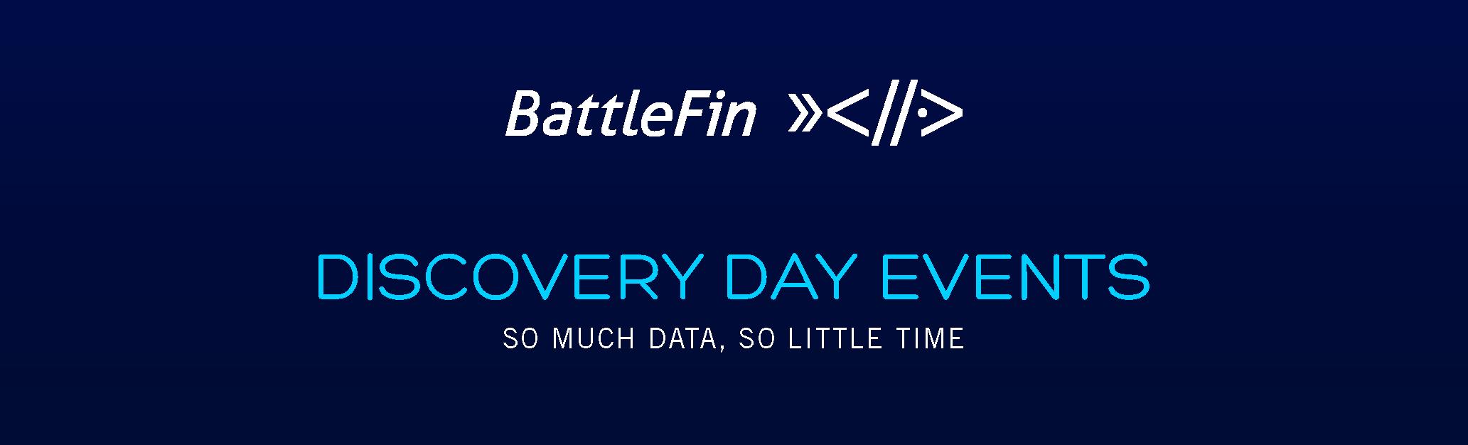 Battlefin-4events-postcard