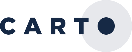 CARTO-logo-positive