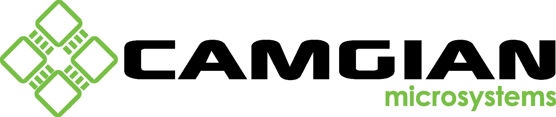 CamgianLogoTransparent