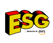 DD-ESG-logo-color