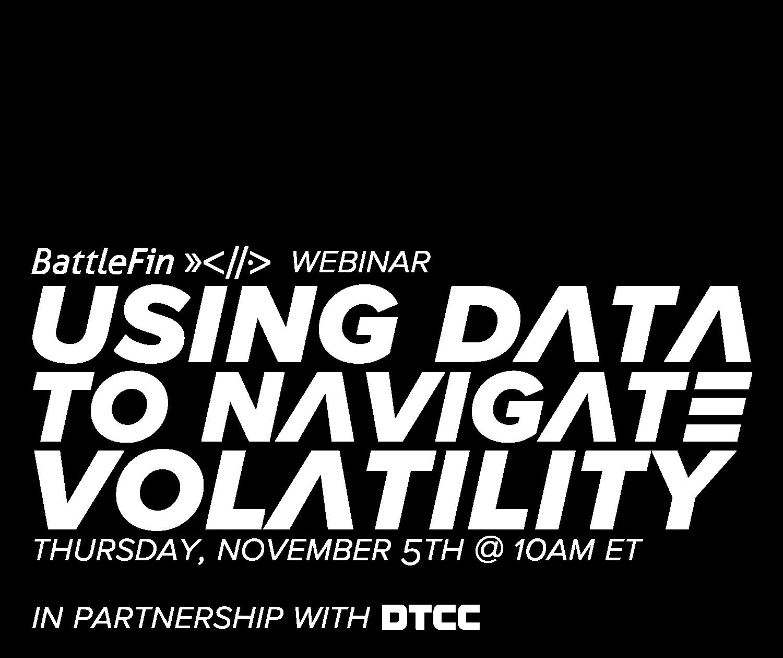 DTCC-webinar-volatility-header-white-2