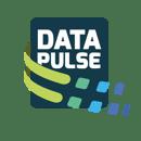 DataPulse Logo