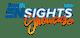 Ensights-Showcase-Logo_color