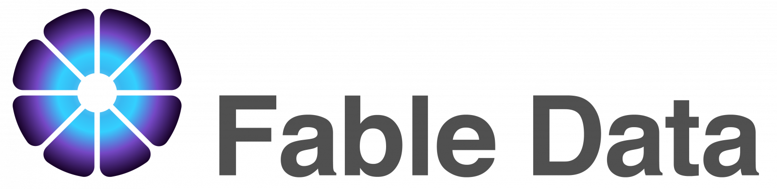 Fable Data Logo