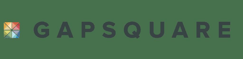 Gapsquare_logo-1024x252-1