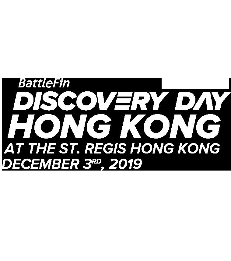 HKG-registration-title_regis