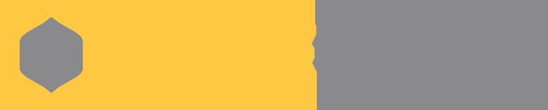 Hivemind logo