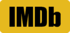 IMDb_Logo_Rectangle_Gold