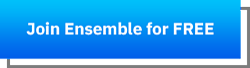 JoinEnsembleFree_Button