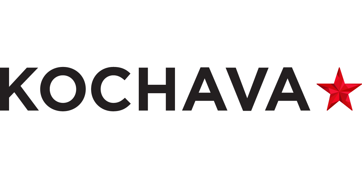 Kochava-New-Logo-Horizontal-1200x600