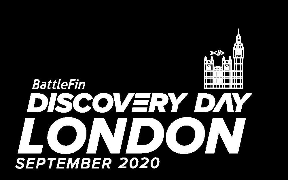 LDN-registration-title