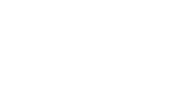 London_recap_2019_header