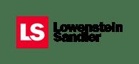 Lowenstein Sandler logo_rgb