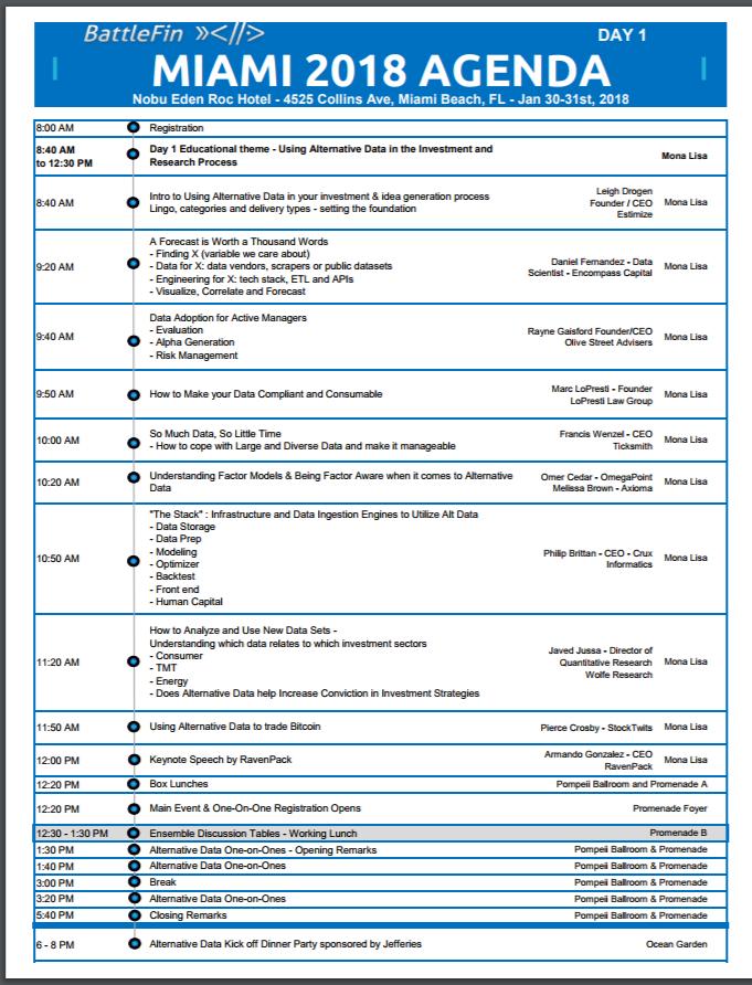 Miami Agenda 2018 p1.png