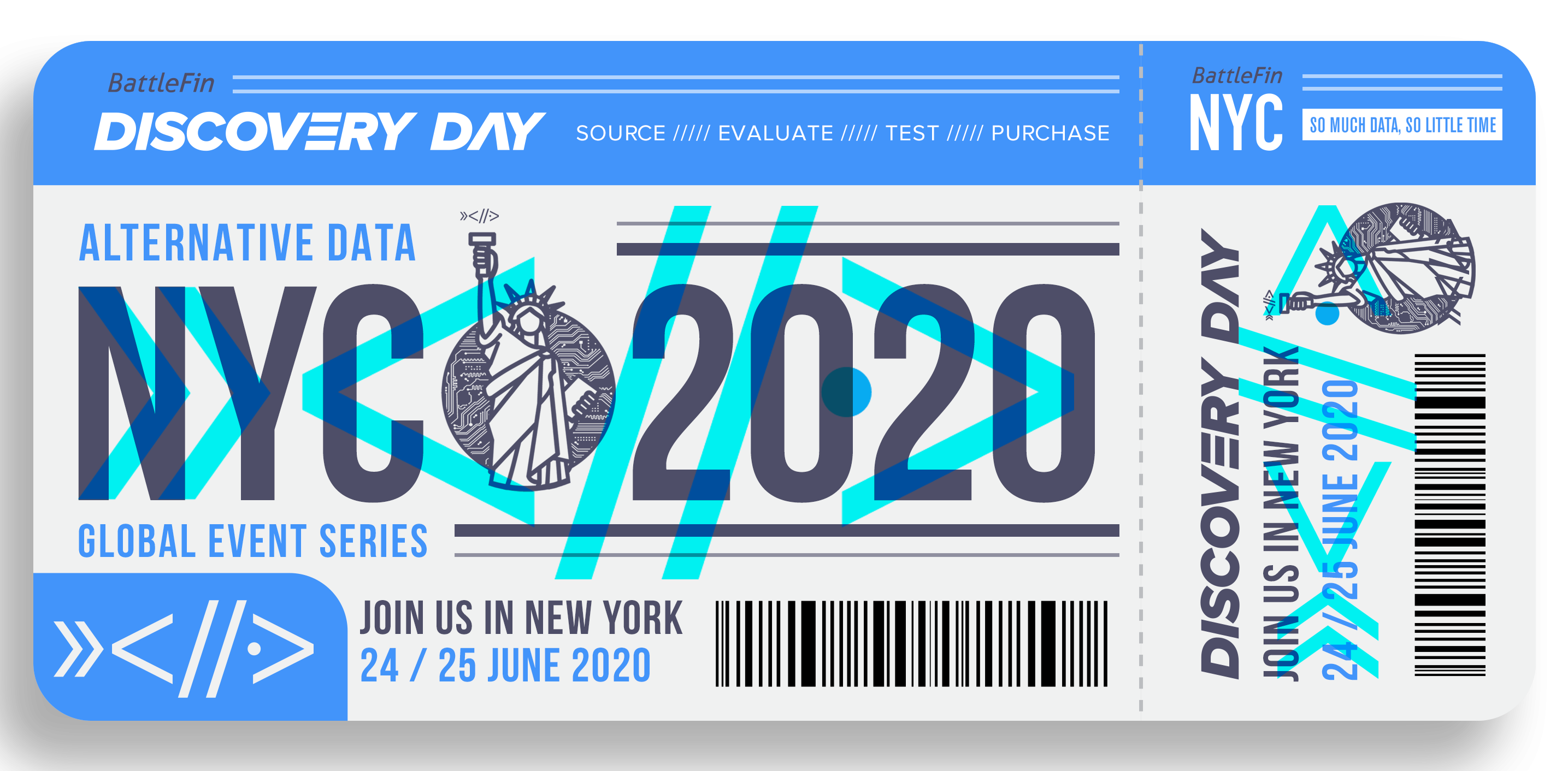 NYC_2020_placeholder_ticket