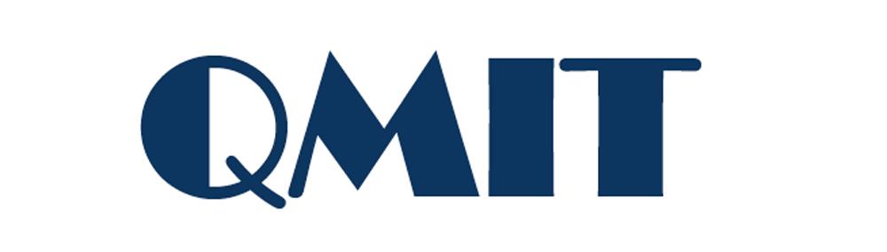 QMIT-logo