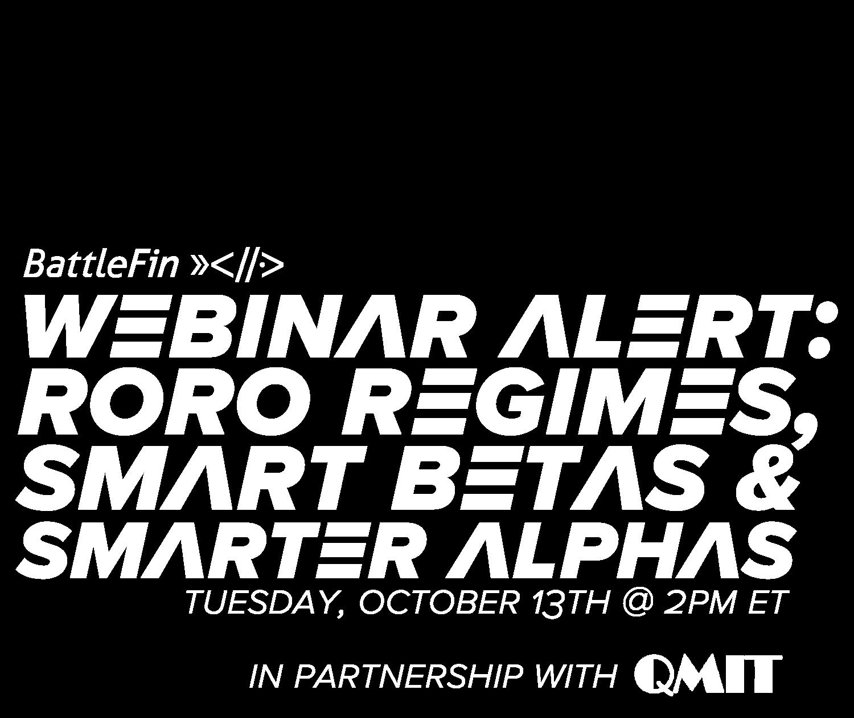 QMIT-webinar-header-1