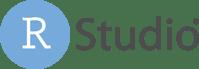 RStudio-Logo-Flat