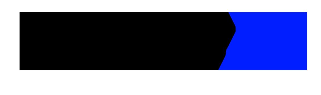 Refinitiv-fit-logo