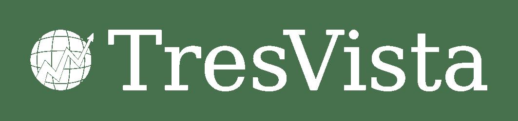 TresVista Logo_Final_transparent_Offset Path logo copy 3