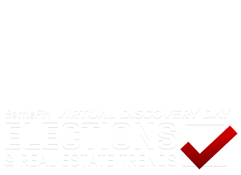 VDD-October-Elections-header-white-tall