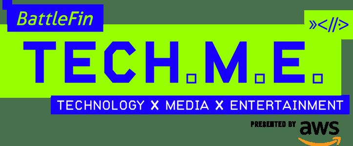 VDD-june-2021-techme-logo-color
