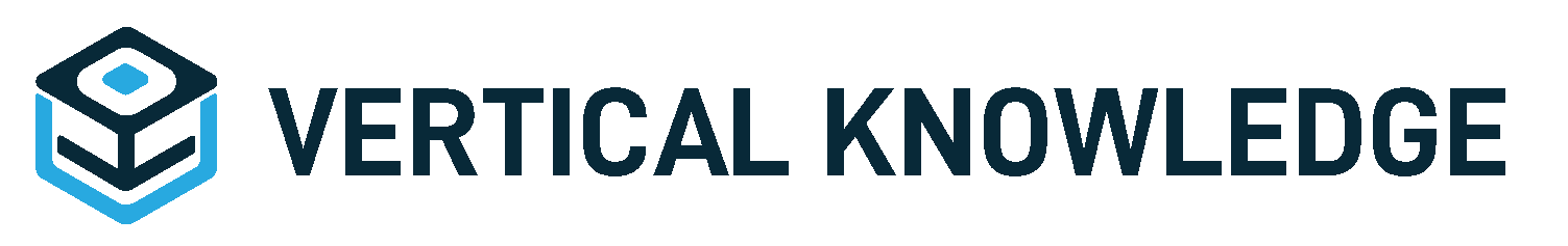 Vertical Knowledge logo-1