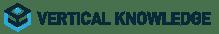 Vertical Knowledge logo-1