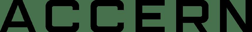 accern-logo