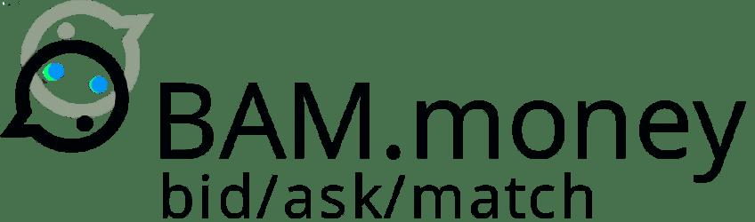 bam-removebg-preview