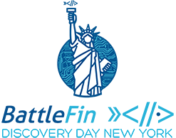 battlefin-discovery-new-york-logo-home
