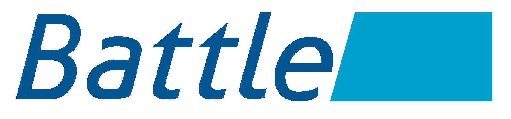 battlefin-logo-.png