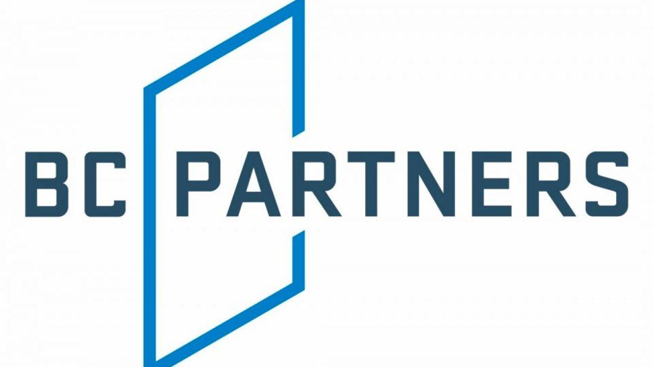 bc-partners