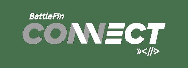 connect-logo-white