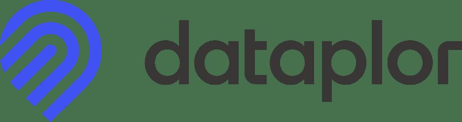 dataplor_logo
