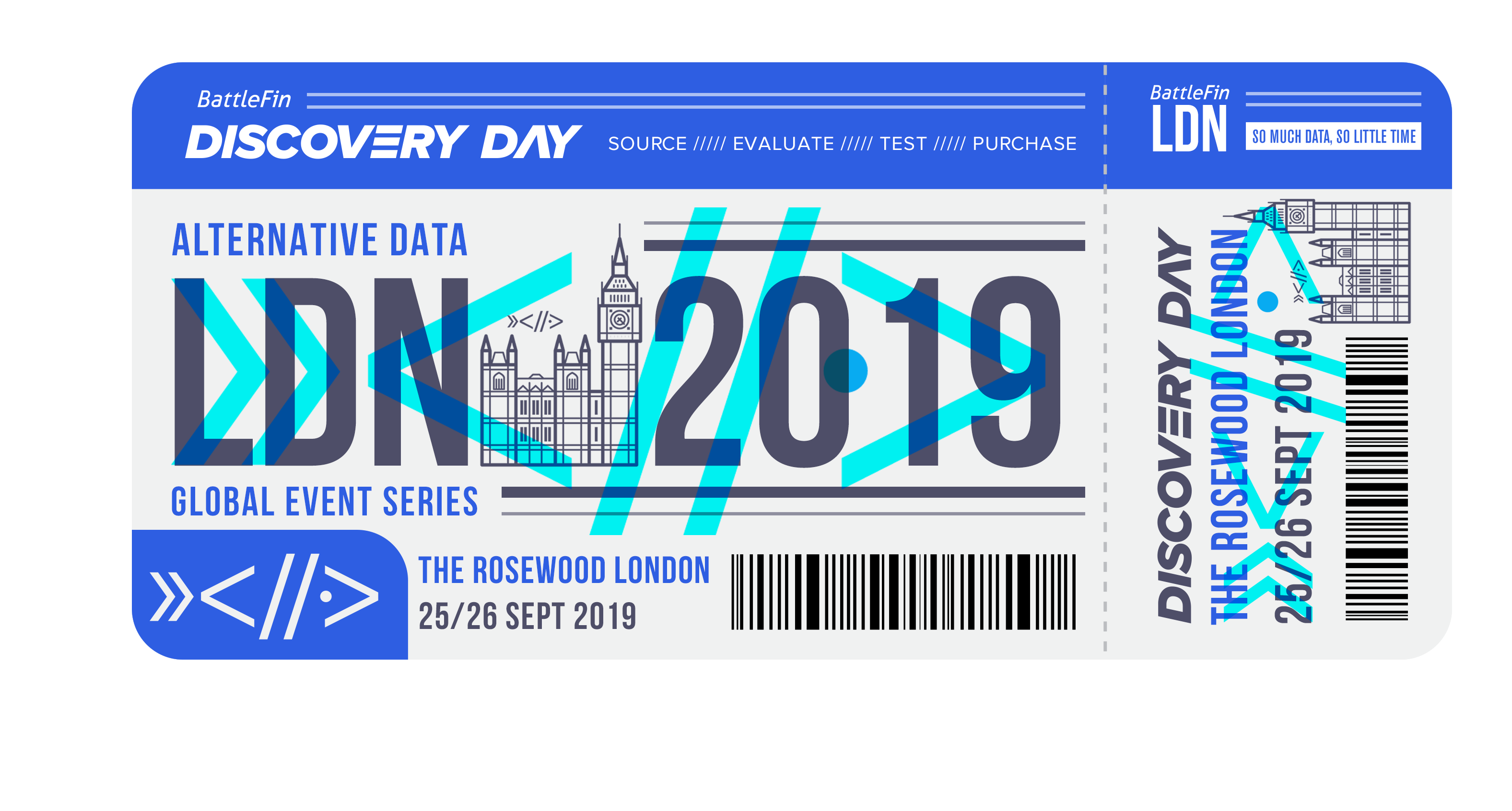 dd-LDN-ticket_rosewoodlondon